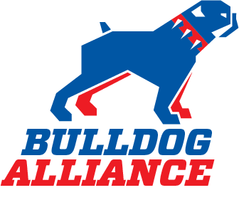 Bulldog Alliance